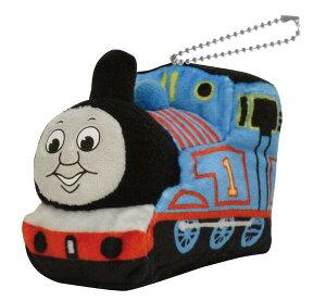 きかんしゃトーマス ぬいぐるみS (トーマス) (0000011085) 【送料無料】(ぬいぐるみ、おもちゃ、玩具、遊技用品、キャラクターグッズ)