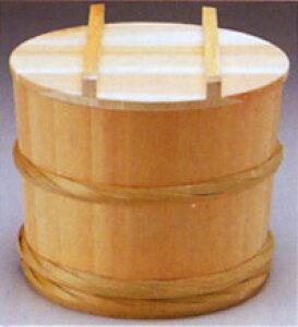 《山一》漬物桶30【送料無料】(漬け物、保存容器、漬物容器、調理器具、キッチン)