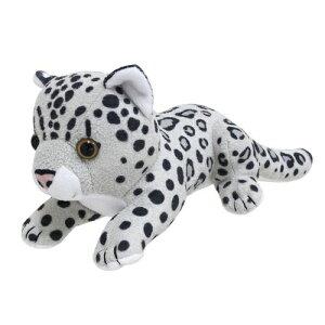 ≪吉徳のぬいぐるみ正規品≫りくのなかまたち ぬいぐるみ ユキヒョウ 180179【送料無料】(人形、玩具、おもちゃ、ぬいぐるみ、キャラクターグッズ、プレゼントに最適)como-1620171