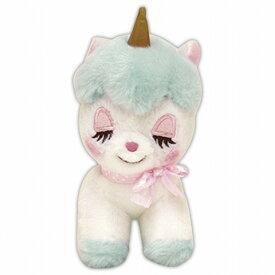 ユニコーンのコニー マスコット LMC コニー 約10.5cm 701673 【送料無料】(人形、玩具、おもちゃ、ぬいぐるみ、キャラクターグッズ、プレゼントに最適)