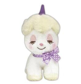 ユニコーンのコニー マスコット LMC ルミエール 約10.5cm 701805 【送料無料】(人形、玩具、おもちゃ、ぬいぐるみ、キャラクターグッズ、プレゼントに最適)