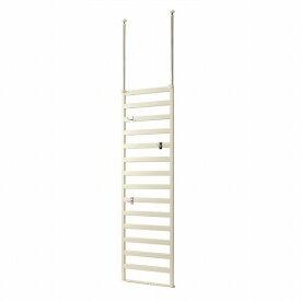 家具に設置できるパーテーション40cm幅 棚なし 【壁面収納】 nj-0030【送料無料】(スクリーン、衝立、パーティション、間仕切り)
