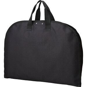アッシュエル ガーメントケースB−HLM15581BK/【送料無料】 (スーツバッグ,ハンガーバッグ,カバン,かばん,鞄)