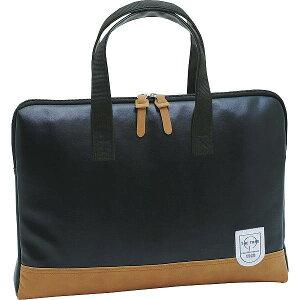 ノートパソコン保護ケースブラック/H2572【送料無料】 (ブリーフケース、ビジネスバッグ、パソコンバッグ、アタッシュケース、カバン、かばん、鞄)
