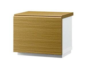 5寸までのペット骨壷が納まるペット仏壇です。完成品 ナチュラル CLP-2530SG-NA 【送料無料】(ペット用品、仏具、仏壇グッズ)