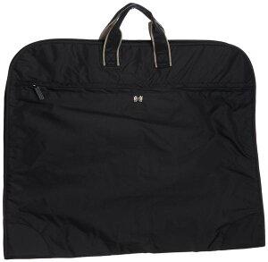 マックレガーハンガーケース  ブラック (21505)  【送料無料】(ガーメントバッグ、スーツバッグ、ハンガーバッグ、カバン、かばん、鞄)