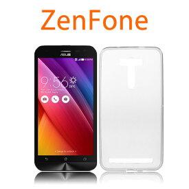ZenFone3 Laser ZenFone Max ケース ソフトケース TPU シリコンケース カバー エイスース ゼンフォン ゴー マックス レーザー スマホケース