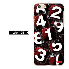 Xperia Z5 ケース ハードケース dufino デザインケース カバー エクスペリア z5 SO-01H/SOV32/501SO スマホケース