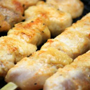 【送料込み】高山食品 串鶏肉ぬか漬 3本 産地直送