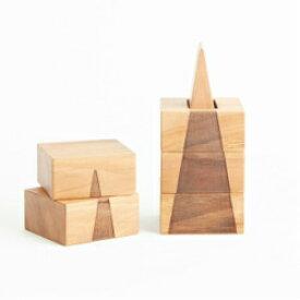【送料無料】木村木品製作所 わらはんど きづき「じゅんばんをまもる」WK003-01 メーカー直送