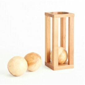 【送料無料】木村木品製作所 わらはんど きづき「にぎる・つまむ」WK011-01 メーカー直送