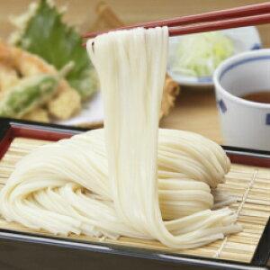 【送料込み】後文 麺の彩りギフト IN-50 産地直送