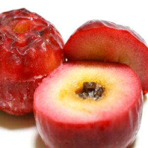 【送料無料】丸ごと紅玉焼りんご 7個入り 産地直送