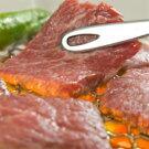 牛匠小形牧場牛赤身焼肉用牛肉前沢牛いわて牛和牛焼肉小形牧場牛ブランド牛