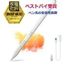 【ポイント2倍】雑誌掲載 あす楽 Ciscle スタイラスペン正規代理店 タッチペン iPad対応 アップルペン 極細 超高精度 …