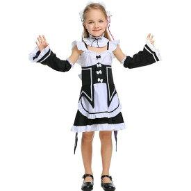 子供 ハロウイン 仮装 ハロウイン コスプレ コスチューム 不思議の国のアリス 子供用 ワンピース ハロウィン 衣装 子供 コスプレ コスチューム 子供服 女の子 ハロウィン キッズドレス ハロウィン 衣装 子供サイズ
