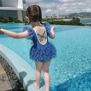キッズ 水着 女の子 ワンピース レオタード セパレート 子供水着 チュチュ キュート 女児 ガールズ 女子 水遊び プール 海 川 アウトドア 動きやすい おしゃれ かわいい 水着 女の子 ワンピ