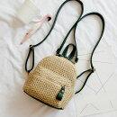 バッグかばんハンドルバッグリュックショルダーバッグa4大きめ人気大きめ無地人気のバッグ小物レディースバッグバンブーママバッグ母の日ギフト夏春海カバン鞄BAGbag