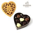 ゴディバ チョコレート クールイコニック 詰め合わせ プレミアムスイーツ