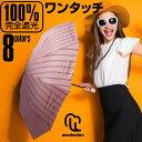 【楽天1位】【2021年】【期間限定5000→2480円!】 名入れ 折りたたみ傘 レディース 晴雨兼用 傘 ブランド おしゃれ …