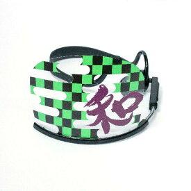 漢字交換フィルム「和」・ヘッドセットマスク用 ハイタイプ(鼻まで覆うサイズ)(マスク本体は別売りです)1枚入りパッケージ