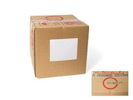 ★送料無料★消毒用イソプロ 50 - 18L 1袋入 昭和製薬(第3類医薬品)