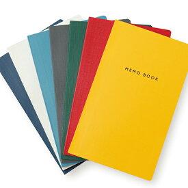 【ゆうパケットなら6冊まで送料200円】ハイタイド パスワードブック HIGHTIDE メモ 管理 個人情報 おしゃれ