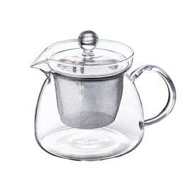 SALUS セーラス 花茶 ハーブティー 400ml[SL]