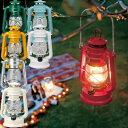 【あす楽対応】ウォームウール LEDフェーリアランタン 選べる7色 / LEDランタン WARM HEURE LEDライト アウトドアキャ…