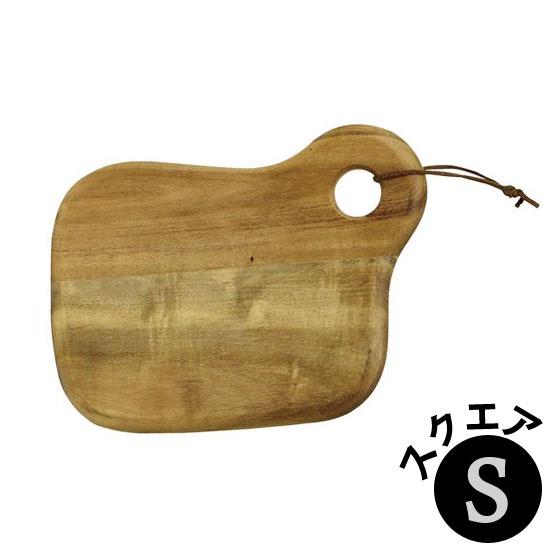 【あす楽対応】SPICE スパイス NEW DAY カッティングボード スクエア Sサイズ / アカシア 天然木 木製 まな板 おしゃれ ウッドボード