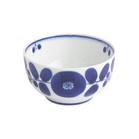 波佐見焼 白山陶器 ブルーム デザートカップ 10cm / ボウル おしゃれ