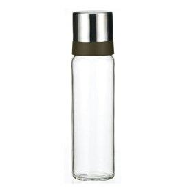 【あす楽対応】iwaki イワキ オイル差し 250ml 密閉蓋 KS522-SVON / 調味料入れ オイルボトル 容器 耐熱ガラス