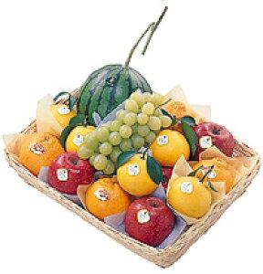 日本橋 千疋屋総本店 公式 四季の収穫祭【6ケ月コース】(2020年7月〜2020年12月)