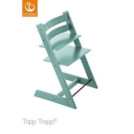 トリップ トラップ / アクアブルー (Tripp Trapp・Stokke / ストッケ) 【送料無料】【smtb-F】