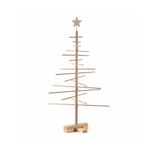 クリスマスツリー H75cm Xmas3 (クリスマス2017) 【送料無料】【smtb-F】
