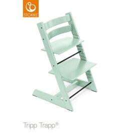 トリップ トラップ / ソフトミント (Tripp Trapp・Stokke / ストッケ) クリスマス クリスマスプレゼント プレゼント