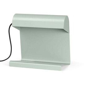 ランプ ド ビューロ ミント / Lampe de Bureau (vitra ヴィトラ) 【送料無料】 【ポイント 5倍 5月16日 1:59まで】