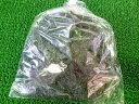 ◆国内加工塩蔵わかめ(1kg)◆【05P03Dec16】