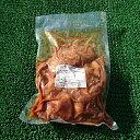 ◆訳あり◆お得用牛タン味噌味◆仙台味噌使用◆(1kg)【05P03Dec16】