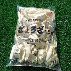 ◆国内加工冷凍ぎょうざ◆業務用750g(50入)【05P03Dec16】