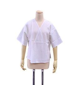うっとり憧れの正絹肌着。おうちで洗えるシルク。絹織物の耐スレ防縮加工「ハイパーガード」【日本製 正絹 肌着 肌襦袢】 / 下着 和装小物 着付け小物 着物 和装 浴衣 着付け 小物 ニコアンティーク/ 04-04-15-004