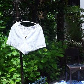 水着 みずぎ  スウィムウェア レース ショートパンツ 黒 白 ブラック ホワイト 紫外線対策 日焼け対策 UV対策 swimwear プール ナイトプール ママ水着 体型カバー水着 20代 30代 40代 50代 1183749