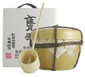 甕雫 芋焼酎 20゜ 900ml