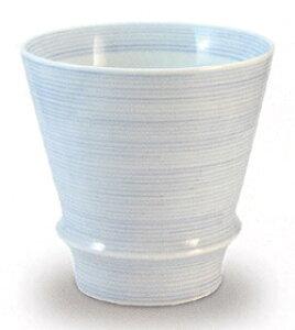 至高の焼酎グラス 【絹糸】