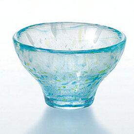 東洋佐々木 酒杯 ぐい呑 WA524