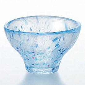 東洋佐々木 酒杯 ぐい呑 WA525
