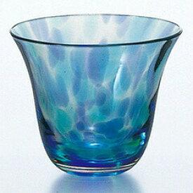 東洋佐々木 酒杯 ぐい呑 SA351