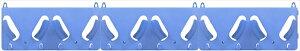 【16日1:59までポイント2倍】エコラック (6個掛け)ブルー 仙台銘板