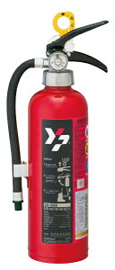 ABC粉末消火器 5型 YA-5NX ヤマトプロテック 蓄圧式 粉末 ヤマト 業務用 家庭用 仙台銘板