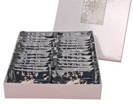 東太平洋 30枚入り(化粧箱)